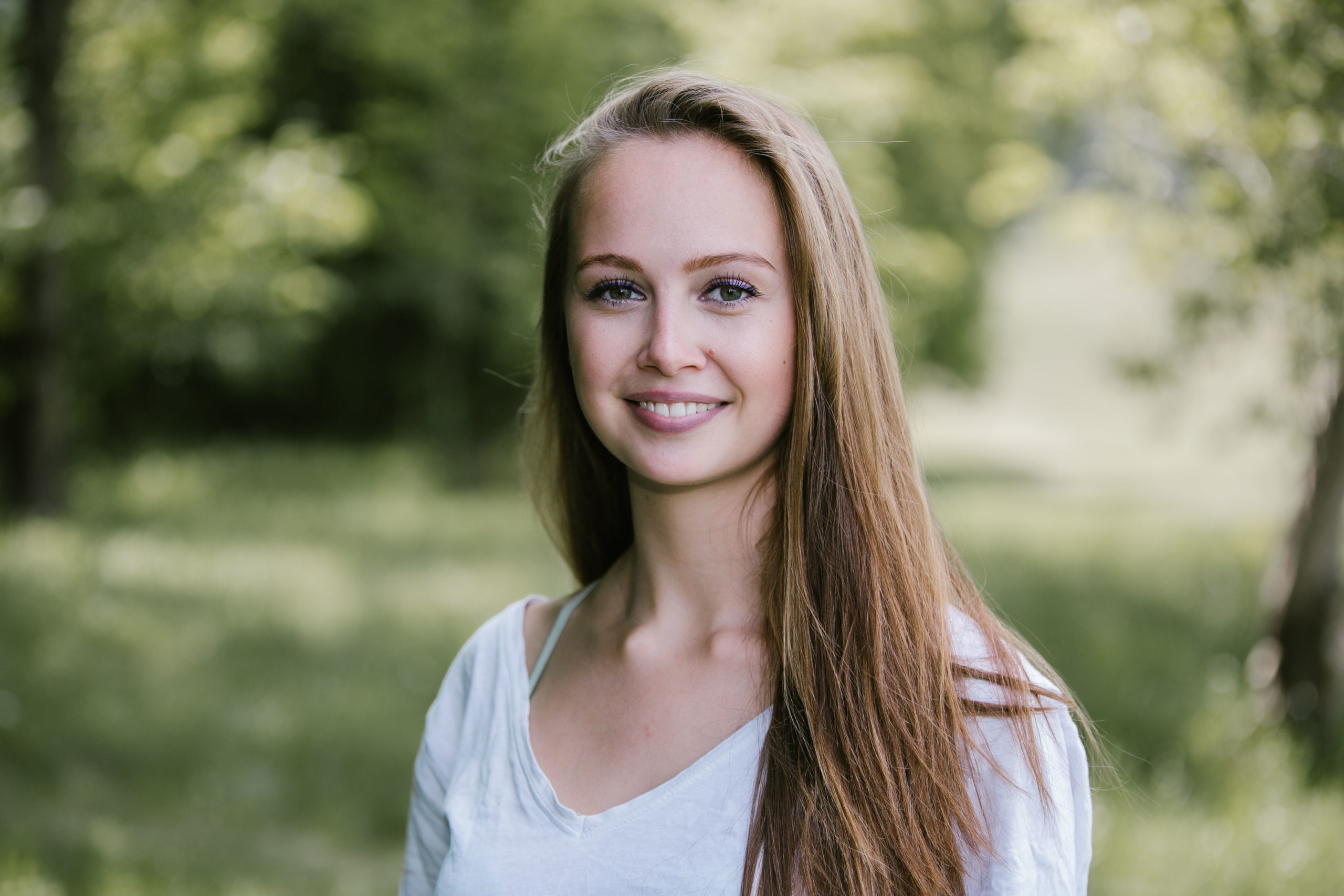Mika Alteneder