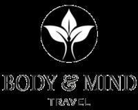 Body & Mind Travel
