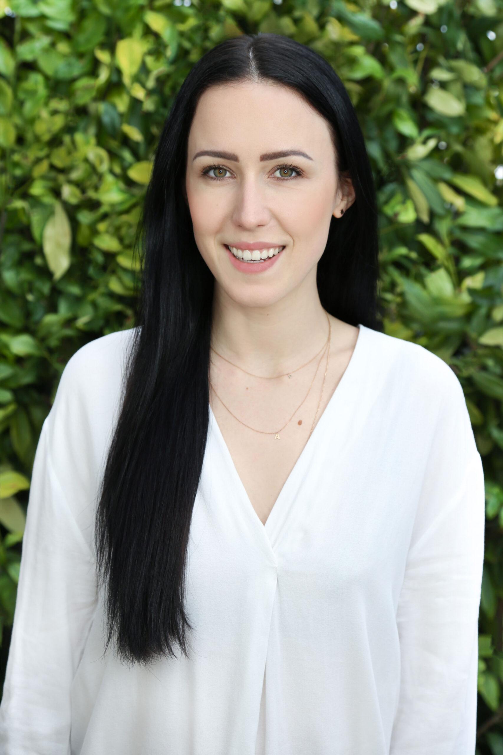 Kathrin Hanzl